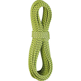 Edelrid Swift Pro Dry Seil 8,9mm 80m oasis